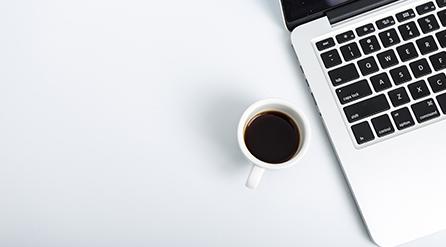 酷站科技与兰溪敦头电刷有限公司成功签约-网站定制开发