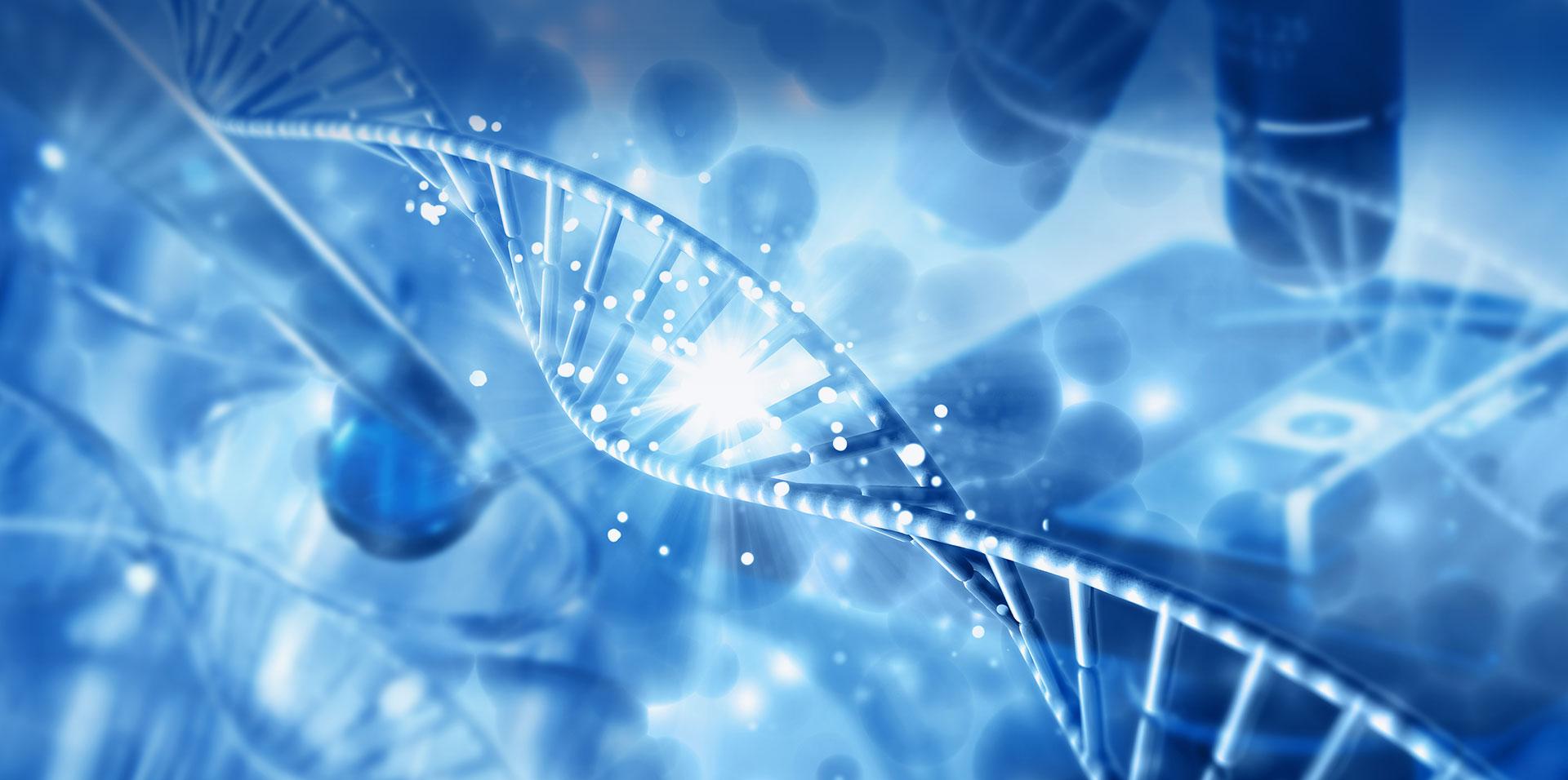 维百奥(北京)生物科技有限公司-生物试剂行业