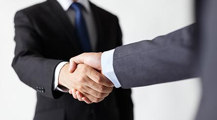 一个完美的企业官网建设要考虑到网站建设公司的综合实力