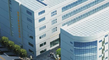 酷站科技与上海荆腾铝业有限公司成功签约