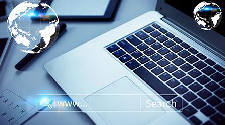 北京企业网站优化之:做好互联网营销必备的三个条件