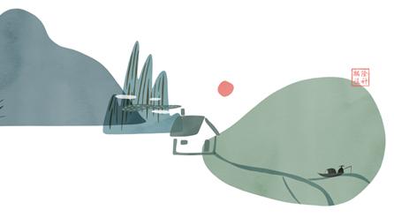 酷站科技与陕西麟隆空间艺术设计有限公司成功签约-高端网站定制设计开发
