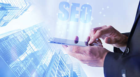 网站SEO搜索排名优化怎么更新文章呢