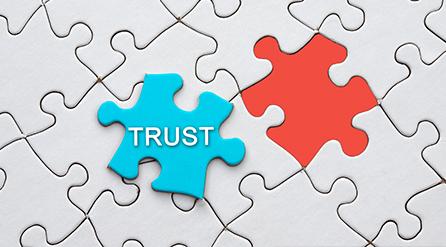 关键词seo优化排名如何让站点和百度建立彼此信任关系?