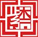 """酷站科技中标""""中国紫禁城协会""""网站建设"""