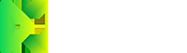 北京网站制作|网站设计公司|高端网站建设领导者-北京酷站科技有限公司