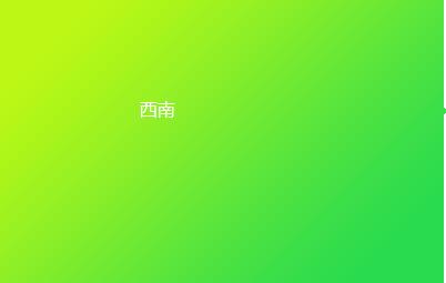 高端网站制作、北京网站建设